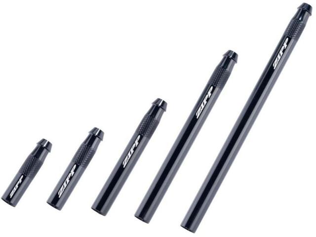 Zipp Ventilverlängerung mit Presta Ventil 33mm